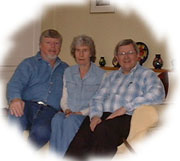 click for larger pic...jim maureen linn barringer